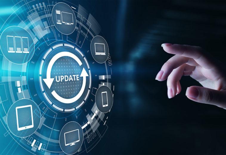 Achtung: WordPress-Plug-in Contact Form 7 gefährdet Websites