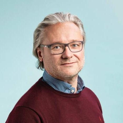 Hannes Wallner - <span>Mode&Service Wallner</span>