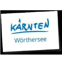 woerthersee-logo_1