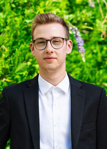 Lukas Kreuzer